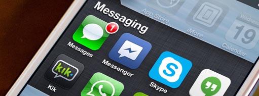 Le migliori app dating — img 14